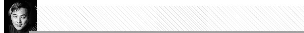 紫云台装修效果图
