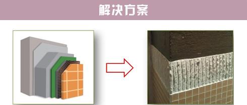 家装标准工艺