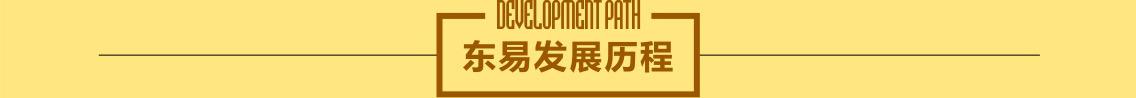 武汉装修公司_东易日盛装饰