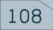 保利印江南108户型