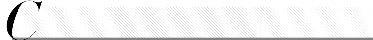 金沙泊岸装修效果图