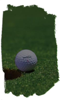 儿 童 微 型 高 尔 夫