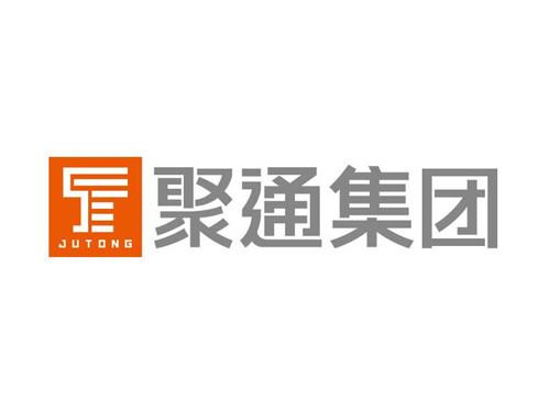上海聚通装饰