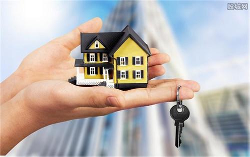 别墅装修一般多少钱?