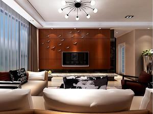 昆明家装对于环保装修需要注意的环节,装修前一定要了解