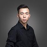 设计师王凯