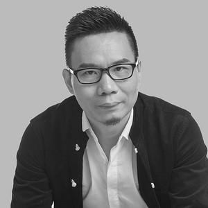 装修设计师-杨王羽