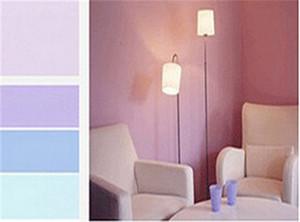 5分钟教你看懂不同材质的家具应该如何保养