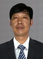 项目经理张宗年