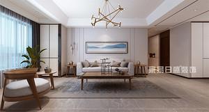 2018年东易日盛装修报价单价格和室内家装报价组成