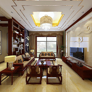 北京东易日盛装修质量怎么样?看看墙面贴砖的步骤