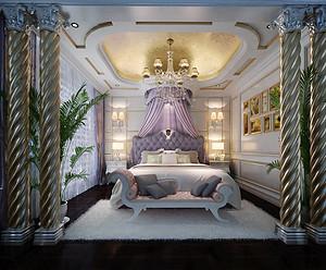客厅墙砖用什么颜色比较好 让家居环境更高大上