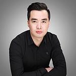 A6首席设计师黄小平