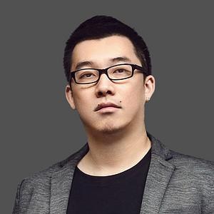 墅装设计师王卓