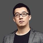 设计师王卓