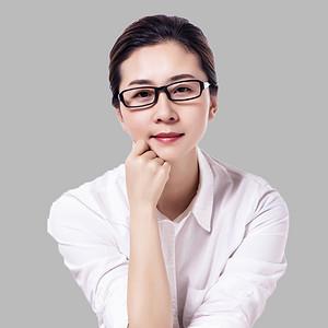 装修设计师-惠晓飞