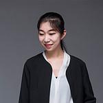 速美设计师芦悦