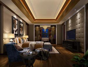 室内照明灯具设计有哪些方法
