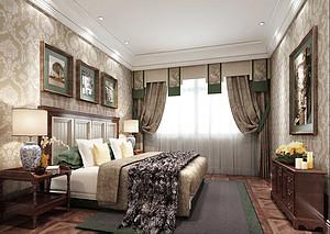 大连室内装修铺地板容易出现的误区