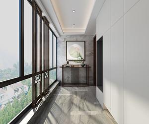 深圳装修公司|新房装修需要注意哪些事项?