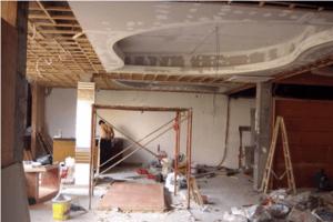 装修木工如何验收?