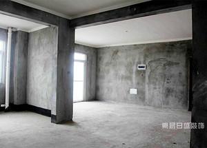 郑州装修墙面防水贴砖如何进行?墙面做防水贴砖不牢怎么办?