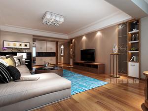 室内软装设计,不同风格分析,有你想要的吗?