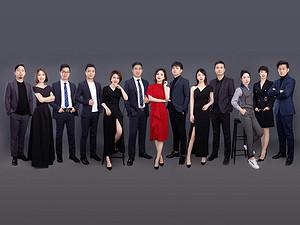 设计师光谷国际家居装修设计中心