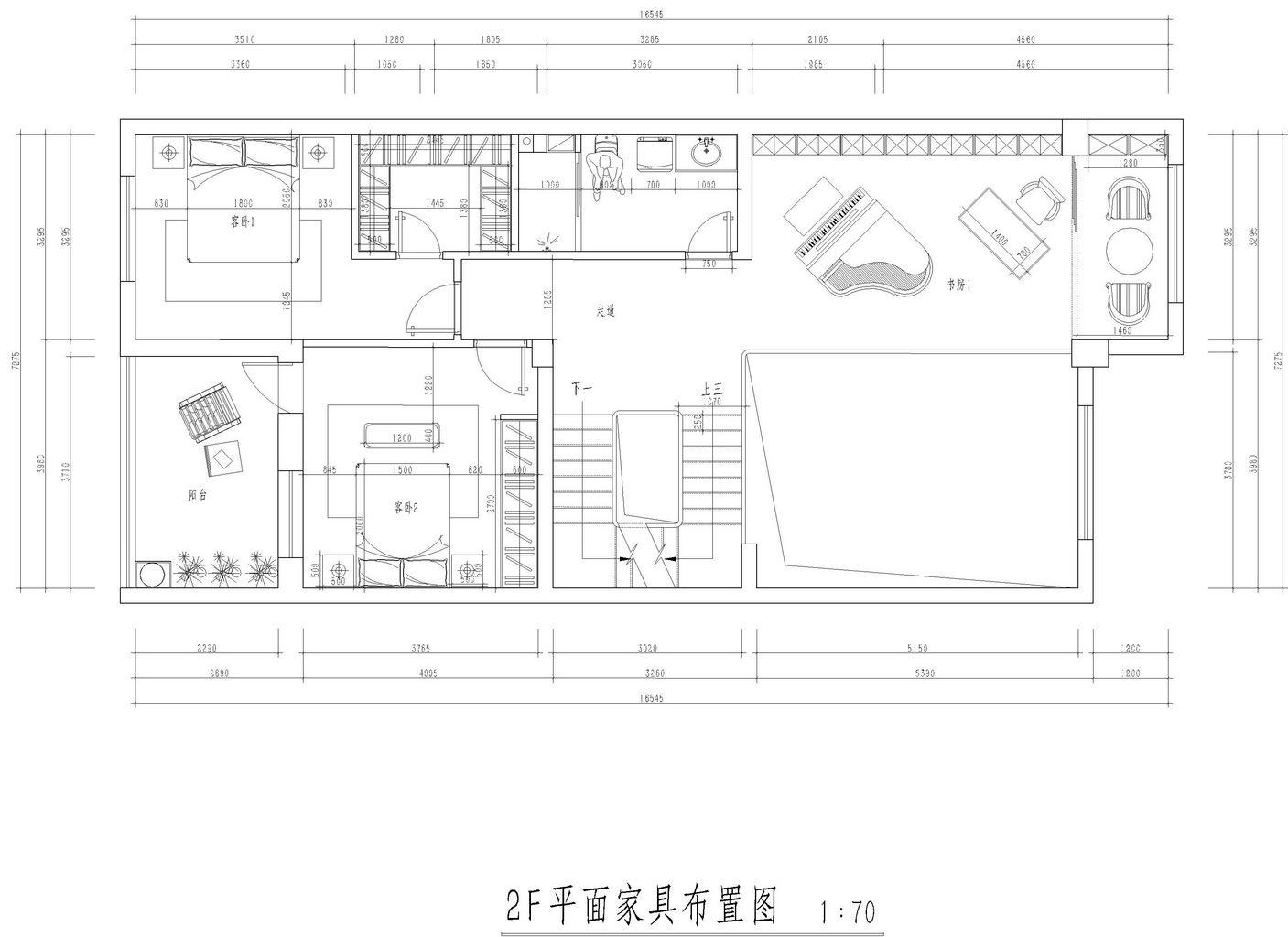 百瑞景别墅新古典联排别墅装修效果图装修设计理念