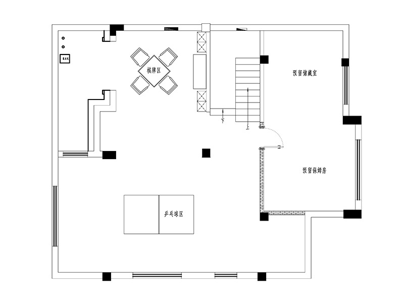 地下室平面方案布置图.jpg