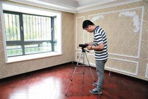 室内装修验收规范有哪些 室内装修验收指南