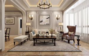 掌握最全面房屋装修步骤,装修出最中意的新房