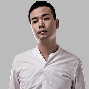 副主任设计师金鑫