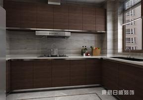 整体厨房为什么受欢迎_长沙装修公司分析整体厨房受欢迎的原因