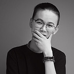 策划师王浩