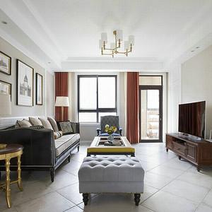 隔断布置小技巧 让你室内装修设计更多彩