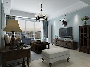 室内装饰装潢吊顶施工技术质量控制分析