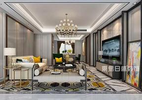 室内装修报价基础装修报价单内容及材料有哪些?