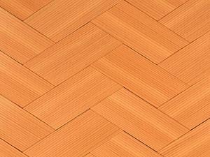 木地板材质那种好?详细讲解木地板3大主流材质