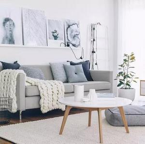 买家具、做家具,哪个更合算?