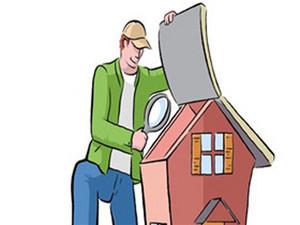 家装水电验收的四个步骤搞定验收