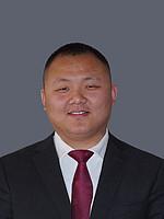 项目经理汪俊杰