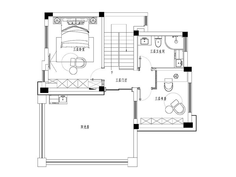三层平面方案布置图.jpg