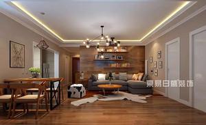 重庆东易日盛装修公司怎么样, 8+28项技术标准全方位服务客户