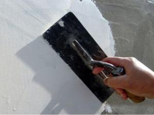 佛山极速PK10方案网页百科:怎样判别墙面材质能否为耐水腻子