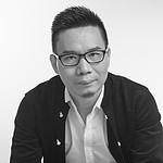 设计师杨王羽