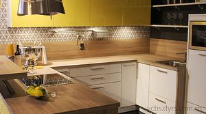 《深圳装修公司》厨房装修风水注意事项有哪些