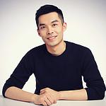 设计师张曙峰