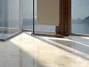 窗台装修用什么材料好?