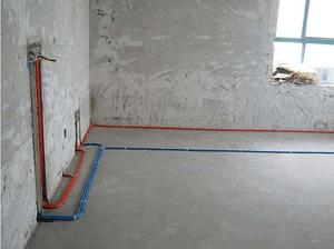 东易日盛水电工程工艺质量怎么样?保修多少年?
